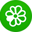 contact-icq