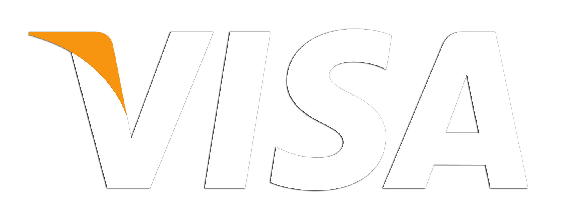 pay-way-visa
